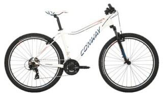Conway Conway ML3 von Zweirad Lämmle, 87730 Bad Grönenbach, Allgäu