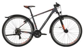 Conway MC 529 von Rad-Sportshop Odenwaldbike, 64653 Lorsch