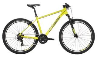 Conway MS 327 von Downhill Fahrradfachgeschäft, 32105 Bad Salzuflen