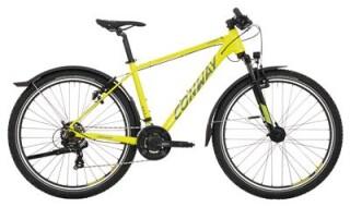 Conway MC 327 von Bike & Fun Radshop, 68723 Schwetzingen