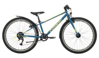 Conway MC260 von Fahrrad Dreieich, 63303 Dreieich