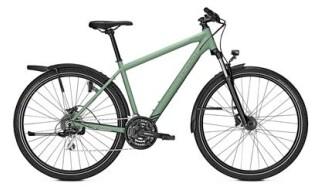 Kalkhoff Entice 24 - 2019 von Erft Bike, 50189 Elsdorf