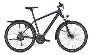 Kalkhoff Entice 27 - 2019 von Erft Bike, 50189 Elsdorf