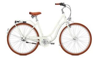 Kalkhoff City Classic 3R - 2019 von Erft Bike, 50189 Elsdorf