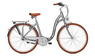 Kalkhoff City Glider 7 - 2019 von Erft Bike, 50189 Elsdorf