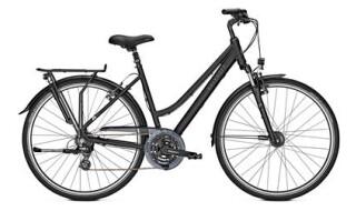 Kalkhoff Agattu 21 - 2019 von Erft Bike, 50189 Elsdorf