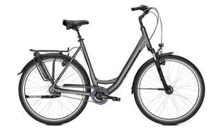 Kalkhoff Agattu XXL 8R - 2019 von Erft Bike, 50189 Elsdorf