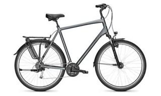 Kalkhoff Agattu XXL 27 - 2019 von Erft Bike, 50189 Elsdorf