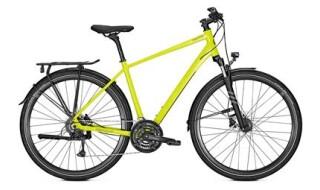 Kalkhoff Endeavour 24 von Fahrräder Röckemann, 85375 Neufahrn