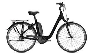 Kalkhoff Agattu 3.B Advance RT von Fahrräder Röckemann, 85375 Neufahrn