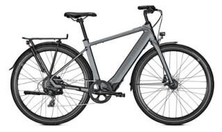Kalkhoff Berleen 5 G MOVE von bike-bar, 70597 Stuttgart-Degerloch