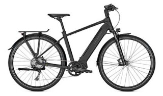 Kalkhoff Endeavour 5.S EX 28 DI von bike-bar, 70597 Stuttgart-Degerloch