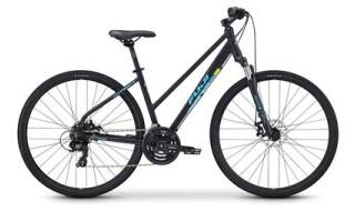 Fuji Traverse 1.7 von Bike & Fun Radshop, 68723 Schwetzingen