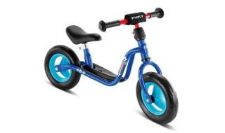 Puky Laufrad LR M blau Fußball von Zweirad Center Legewie, 42651 Solingen