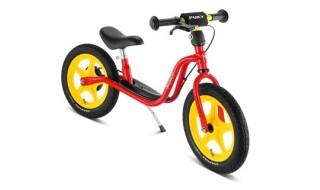 Puky Laufrad LR 1L Br rot von Zweirad Center Legewie, 42651 Solingen