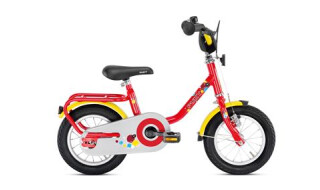 Puky Z2 rot 12 2019 von Fahrrad Imle, 74321 Bietigheim-Bissingen