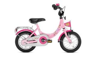 Puky ZL12-1 Alu Rosa Lillifee 2019 von Fahrrad Imle, 74321 Bietigheim-Bissingen