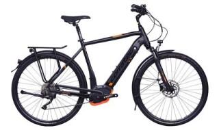 Corratec E-Power Sport 28 CX5 10S Gent von Zweirad Eidenhammer, 83410 Laufen