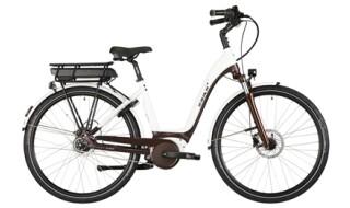EBIKE.Das Original C005 Montmartre von Der Fahrradladen Janknecht eK, 49716 Meppen