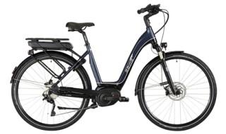 EBIKE.Das Original C005 Amsterdam von Der Fahrradladen Janknecht eK, 49716 Meppen