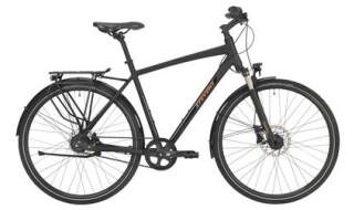 Stevens Boulevard luxe von Fahrrad Kruse, 30926 Seelze