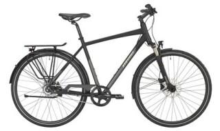 Stevens COURIER Gent, Wartungsarmes, leichtes Citybike mit hochwertiger Ausstattung von Henco GmbH & Co. KG, 26655 Westerstede