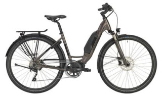 Stevens E-Bormio Forma von Fahrrad Dreieich, 63303 Dreieich