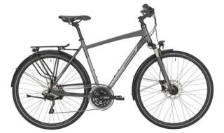 Stevens Primara Gent von Bike & Sports Seeheim, 64342 Seeheim