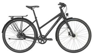 Stevens Superflight Trapez von Lamberty, Fahrräder und mehr, 25554 Wilster