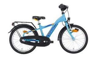 """Noxon Bolt 18"""" von Vilstal-Bikes Baier, 84163 Marklkofen"""
