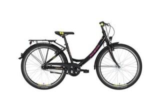Noxon Breeze von Vilstal-Bikes Baier, 84163 Marklkofen