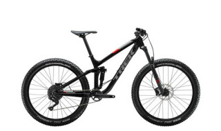 Trek Fuel EX5 Plus von Zweirad Center Legewie, 42651 Solingen