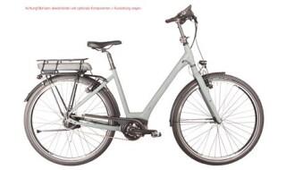 Maxcycles Elite Bosch von Drahtesel Aurich, 26603 Aurich