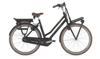 Gazelle MISS GRACE C7+ HMB von Stefan's Fahrradshop GmbH, 26427 Esens