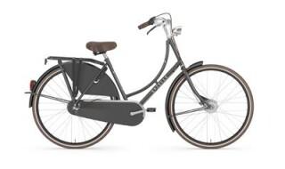 Gazelle Classic von Fahrradcenter-Viersen GmbH, 41751 Viersen-Dülken