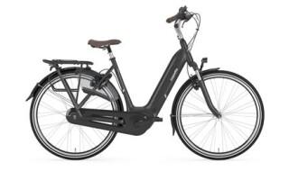 Gazelle Arroyo C7+ Elite von Stefan's Fahrradshop GmbH, 26427 Esens