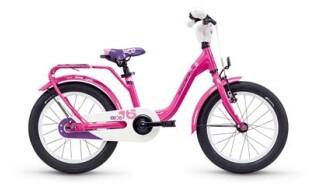 S´cool niXe Allloy von Drahtesel Fahrräder und mehr..., 23611 Bad Schwartau
