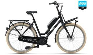 Batavus Quip E-go Extra Cargo von Mike's Bikes - Fahrräder und mehr, 50825 Köln-Ehrenfeld