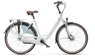 Batavus Wayz Comfort von Mike's Bikes - Fahrräder und mehr, 50825 Köln-Ehrenfeld