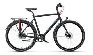 Batavus Suerte Herren 2020 von Radsport Laurenz GmbH, 48432 Rheine