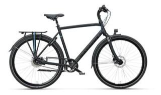 Batavus Comodo Herren 2020 von Radsport Laurenz GmbH, 48432 Rheine