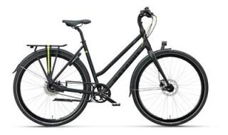 Batavus Sonido Damen 2020 von Radsport Laurenz GmbH, 48432 Rheine