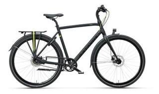 Batavus Sonido Herren 2020 von Radsport Laurenz GmbH, 48432 Rheine