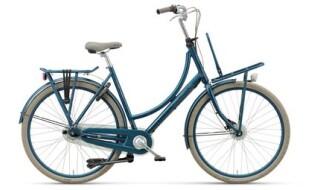 Batavus Diva plus von Mike's Bikes - Fahrräder und mehr, 50825 Köln-Ehrenfeld