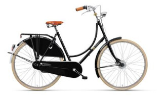 Batavus Old Dutch - 2019 von Erft Bike, 50189 Elsdorf