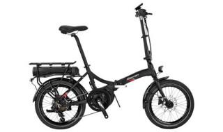 """BH Bikes Klapprad 18"""" von Vilstal-Bikes Baier, 84163 Marklkofen"""