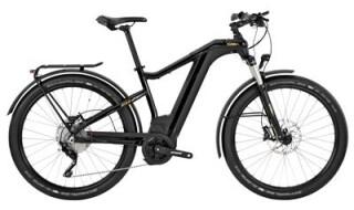 BH Bikes Atom X Cross Pro von Schmidt´s Radladen, 91604 Flachslanden