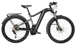BH Bikes Atom X Cross von Schmidt´s Radladen, 91604 Flachslanden