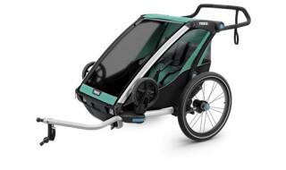 Thule Chariot Lite von Laufrad Gengenbach , 77723 Gengenbach