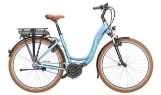 Riese und Müller Swing 2 City von Bike Service Gruber, 83527 Haag in OB